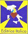 Editrice Italica