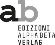 Edizioni Alphabeta Verlag