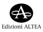 Edizioni Altea