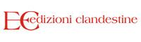 Edizioni Clandestine