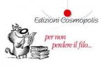 Edizioni Cosmopolis