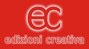 Edizioni Creativa