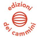 Edizioni dei Cammini