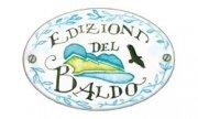 Edizioni Del Baldo