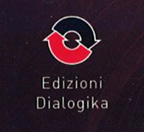 Edizioni Dialogika