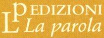 Edizioni La Parola