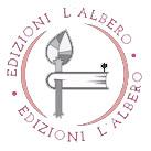 Edizioni LAlbero