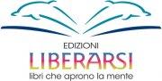 Edizioni Liberarsi