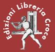 Edizioni Libreria Croce