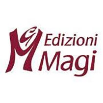 Edizioni Magi
