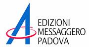 Edizioni Messaggero Padova