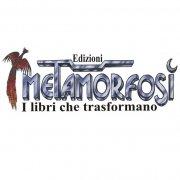 Edizioni Metamorfosi