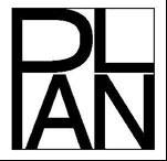 Edizioni Plan