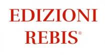 Edizioni Rebis