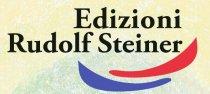 Edizioni Rudolf Steiner
