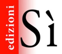 Edizioni Sì - Studi Interiori