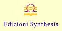 Edizioni Synthesis