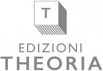 Edizioni Theoria