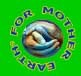 Educational Center For MOTHER EARTH
