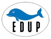 Edup Editrice