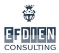 Efdien Publishing