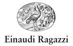 Einaudi Ragazzi