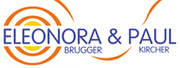 Eleonora Brugger & Paul Kircher