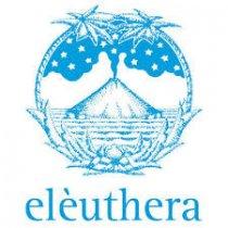 Eleuthera Editrice