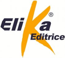 Elika Editrice