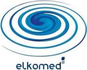 Elkomed