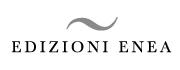 Enea Edizioni