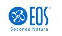 Eos - Secondo Natura
