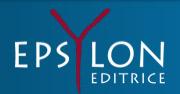 Epsylon Editrice