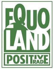 Equo Land