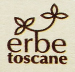 Erbe Toscane