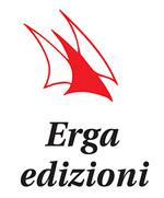 Erga Edizioni