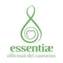 Essentiae - Fattoria Cuore Verde
