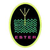 Ester Edizioni