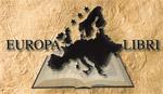 Europa Libri - Ls