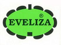 Eveliza