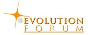 Evolution Forum