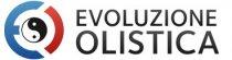 Evoluzione Olistica