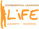 Experiential Learning LIFE Camps - School