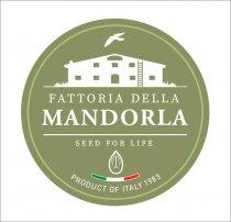 Fattoria della Mandorla