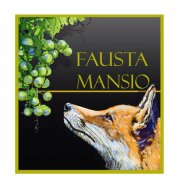 Fausta Mansio
