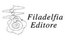Filadelfia Editore