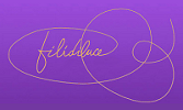 Filidiluce