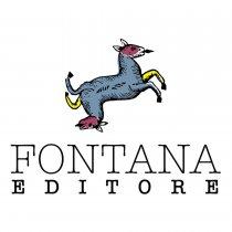 Fontana Editore