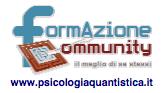 formAzione Community