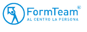FormTeam S.r.l.